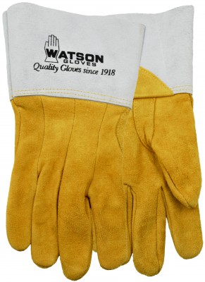 GLOVES - WELDING