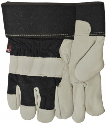 GLOVES - WINTER / COLD WEATHER