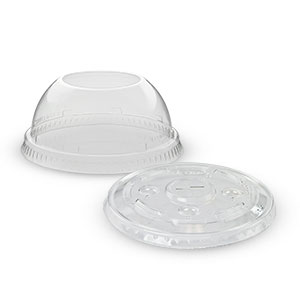 LIDS FOR PLASTIC CUPS