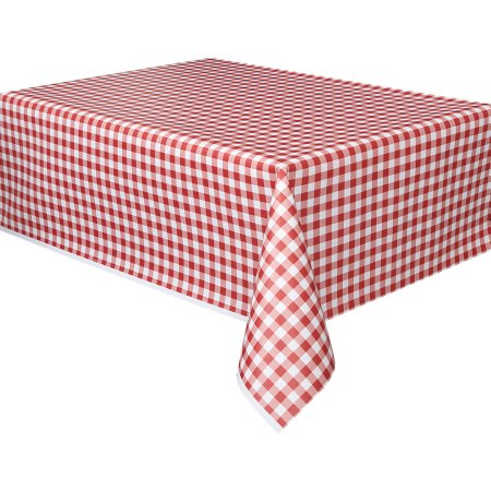 TABLE COVERS / BANQUET ROLLS