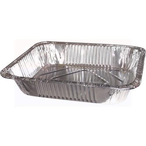 FOIL STEAM TABLE PANS
