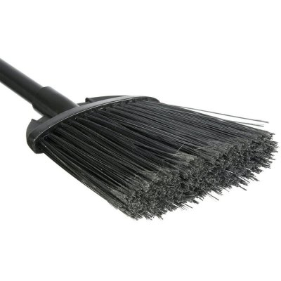 DELUXE LOBBY ANGLE BROOM - 36