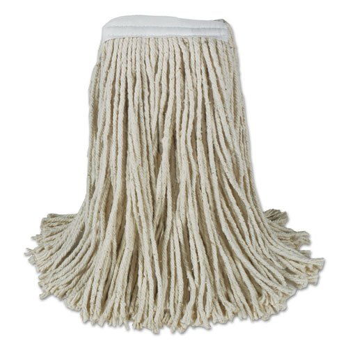 COTTON WET MOP - 12 OZ (350 GR)