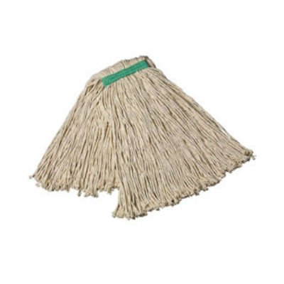 COTTON WET MOP - 16 OZ (450 GR)