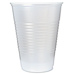 16 OZ TRANSLUCENT CUP - 50/PK - 1000/CS