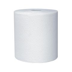 KLEENEX PAPER HAND TOWEL 8
