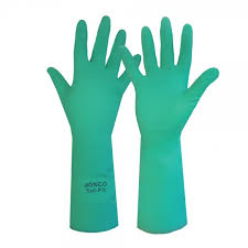 SOL-FIT NITRILE GLOVE-13