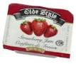STRAWBERRY JAM PORTIONS 200/CS