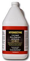 HYDROZYME - 4 L