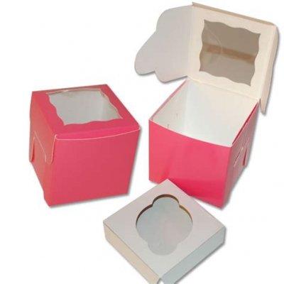 CUPCAKE BOX WINDOW-4