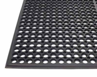 ANTI-FATIGUE MAT - 3' X 5'