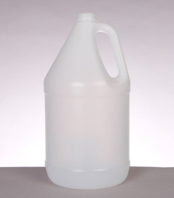 BOTTLE - 4L JUG / LID