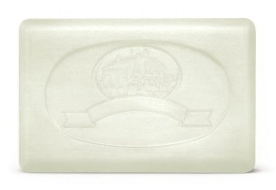 UNWRAPPED 16G SOAP SCENTED 500/CS