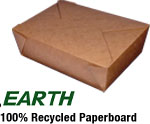BIO PLUS#3-EARTH-PAPER CONT. 200/CS