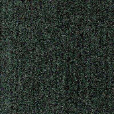 3' X 10' POLY-TUFT MAT - GREEN