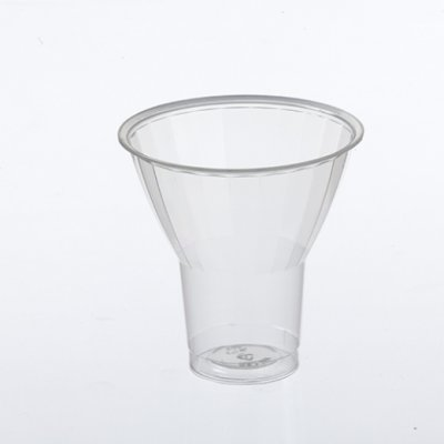 9 OZ XL PARFAIT CUP 25/PK - 500/CS