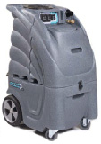 SNIPER 200 - 200 PSI CARPET EXTRACTOR