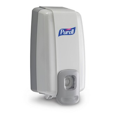 PURELL 'NXT' DISPENSER - 1000 ML - GREY