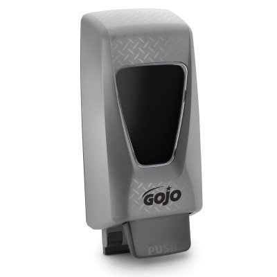 GOJO 'TDX' PRO DISPENSER - 2000 ML