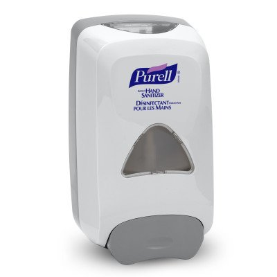 PURELL 'FMX' FOAM DISPENSER - 1200ML