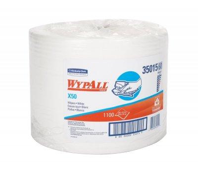 WYPALL X-50 WIPER-9.8