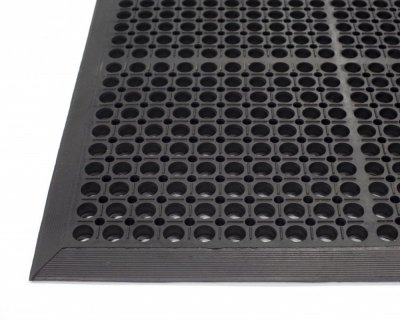 ANTI-FATIGUE MAT - 3' X 8' - 7/8