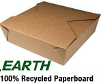 BIO PLUS#5 - EARTH - PAPER CONT 140/CS