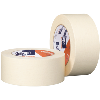 24MM X 55M MASKING TAPE CP105 - 36/CS
