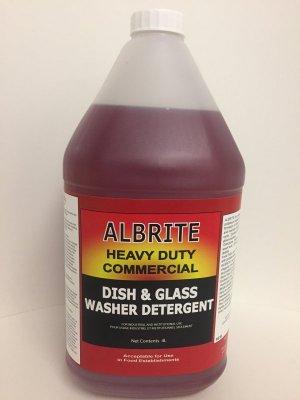 ALBRITE - 4 L