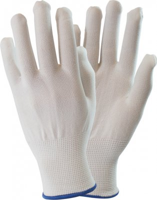 THERMAL KNIT LINER-LINT FREE-MENS/WOMEN