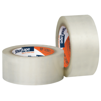 48MM X 100M CARTON TAPE HP200 - 36/CS