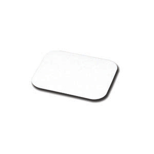 K12 BOARD LID FOR 1 LB OBLONG - 1000/CS