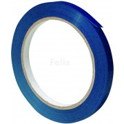 BUNDLING TAPE-9MM X 66M-BLUE-192/CS